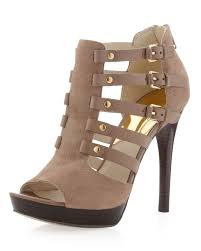 michael kors womens boots sale michael kors womens shoes clothing from luxury brands