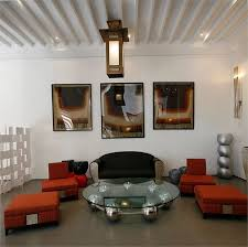 Best Luxury Moroccan Furniture Images On Pinterest Moroccan - Moroccan living room furniture
