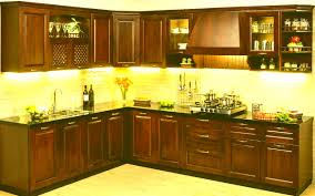 kitchen furniture stores kitchen furniture store indian modern modular kitchen modular