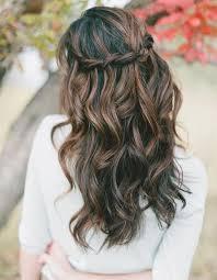 coiffure pour mariage invit quelle coiffure pour un mariage invite 2 forum cheval coiffure