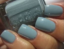 essie parka perfect ommorphia beauty bar