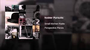 Under The Cabinet Kitchen Radio Cabinet Small Kitchen Radio Kitchen Radio Under Cabinet Living