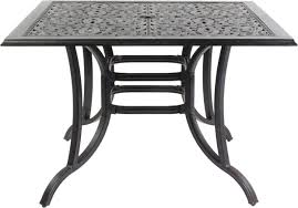 Square Patio Tables Covered Patio As Patio Furniture Sale For New Square Patio Table