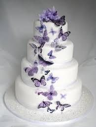 best 25 butterfly wedding cake ideas on beautiful