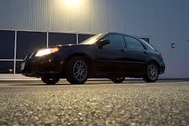 saabaru sedan 92customcruiser 2006 saab 9 2x specs photos modification info at