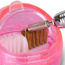 online buy wholesale nail tool box from china nail tool box