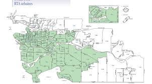 Florida Zip Code Map by Toronto Postal Code Map Postal Code Map Toronto Canada