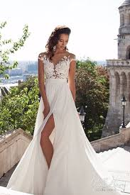 wedding dress ireland wedding dresses ireland online obsession4clothing