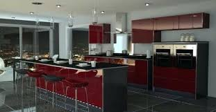black kitchen decorating ideas and black kitchen and white kitchen large size of modern