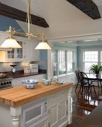 new england kitchen design new england classics a vintage edgartown restoration boston