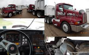 kenworth t600 custom kenworth