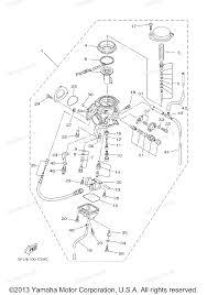 2004 polaris sportsman 600 wiring diagram wiring diagram and