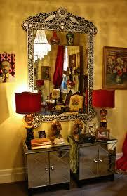 what is an interior decorator jean pierre heurteau interior decorator designer ispyclad img 9627