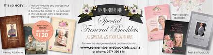 funeral stationary funeral stationery celebrate me
