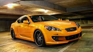 lexus lfa wallpaper yellow lfa wallpaper 1280x720 41379