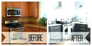 White Kitchen Cabinet Doors Replacement Kitchen Cabinet Door Replacements For Attractive Kitchen Cabinet