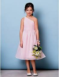 blue junior bridesmaid dresses short naf dresses