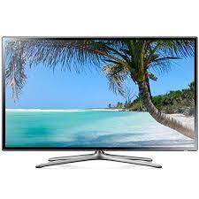 best black friday deals on 70 inch tvs best 25 thinnest tv ideas on pinterest tech technology and