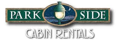 gatlinburg 2 bedroom cabins 2 bedroom cabins in gatlinburg tn gatlinburg cabin rentals