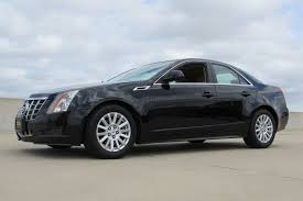 pictures of 2013 cadillac cts 2013 used cadillac cts sedan cts luxury 3 0l at class