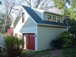 craftsman style garages 1920s craftsman style home renovation dominion building