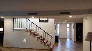 Recessed Handrail Insight Series Recessed Can Light Inspiredled Blog