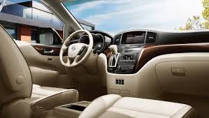 new nissan maxima interior new nissan quest lease offers and best prices cicero ny