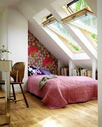 bedroom glamorous bedroom ideas amazing perfect small attic room