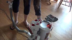Shark Vacuum Pictures by Shark Rotator Lift Away Professional Bagless Upright Vacuum Review