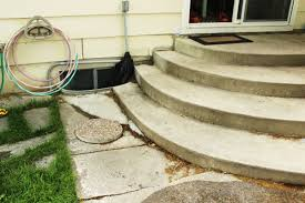 best way to remove concrete slabs on a patio interior designs