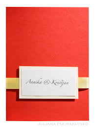 sunshine invitation custom wedding invitations wedding invitations
