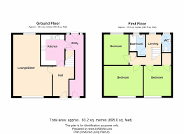 Southbank Grand Floor Plans 4 South Bank Belfast