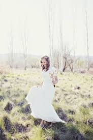 Photographers In Utah 88 Best Bridals Photography Images On Pinterest Bridal
