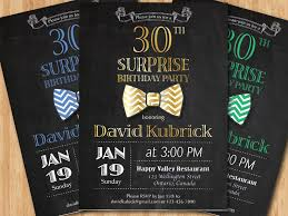 template surprise party invitations free download in conjunction