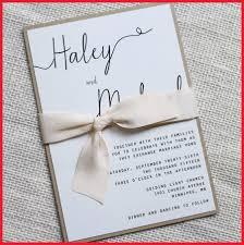 modern wedding invitation and simple wedding invitations 234476 modern wedding