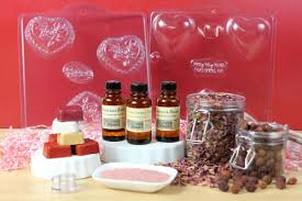 v day gifts your sweetie s day gift ideas soap