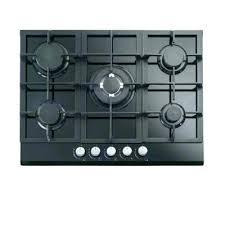 cuisine electrique plaque de cuisson electrique et gaz table de cuisson electrique