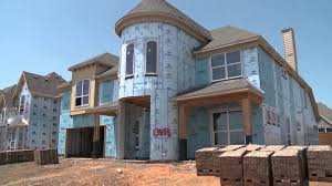 richwoods by landon homes youtube