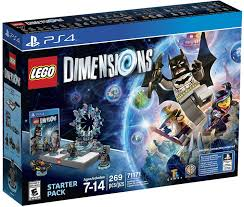 what video game deals does amazon have for black friday amazon com lego dimensions starter pack playstation 4 whv
