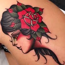 79 best andrea giulimondi images on pinterest tattoo ideas