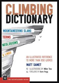 undercut dictionary climbing dictionary climbing magazine