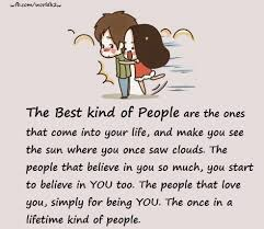 The Best Kind Of Love Quote by Charisse Mcallister Google