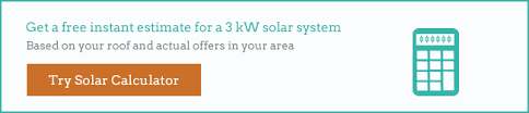Solar Power System Cost Estimate by How Much Does A 3kw Solar System Cost In 2017 Energysage