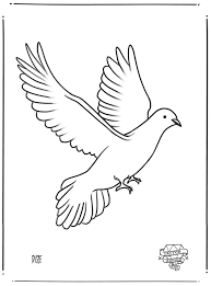 25 beautiful dove design ideas on white dove best 25 dove tattoos