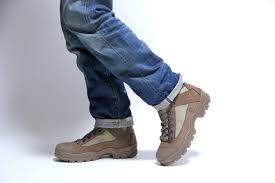 womens tactical boots australia outlet for green rakuten global market army combat boots