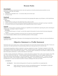 resume exles professional experience synonym cover 7 resume objective statement entry level synonym objectives for