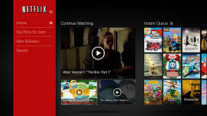 netflix app available for windows 8 the digital media zone the