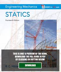 engineering mechanics statics 13th edition chapter 2 solutions