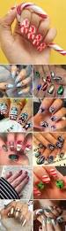 196 best nail art designs for beginners images on pinterest nail
