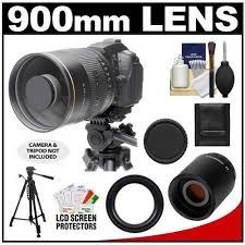 5d mark iii black friday 198 best black friday telephoto lense deals images on pinterest